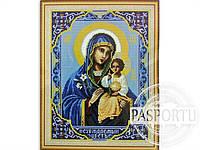 Набор для вышивки картины Икона 47х38см 374-37010667