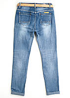 Джинсы Resalsa 20700 женские синие с теркой