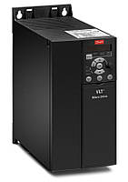 VLT Micro Drive FC-51 (18,5 кВт; 380 В)  Частотный преобразователь Danfoss