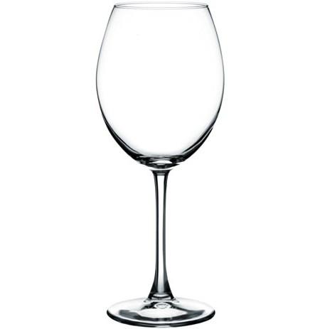 Бокал для вина Pasabahce Enoteca 550мл.