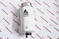 V836867595 фільтр паливний ОРИГІНАЛ AGCO, фото 1