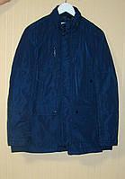Куртка Jasper Conran (Размер 48 (M))