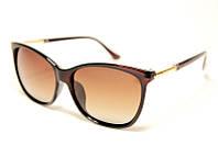 Солнцезащитные очки с поляризацией Gucci P701 C3