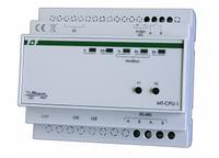 Сервер MT-CPU-1 F&F
