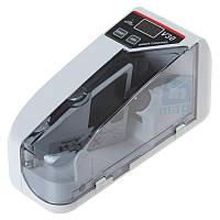 Портативный счетчик банкнот (купюр) V30 Pro + Детектор валют DL-01! , фото 1