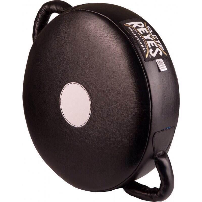 Макивара круглая CLETO REYES Punch Round Cushions