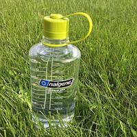 Спортивные бутылки для воды Nalgene Everyday Narrow Mouth 500ml
