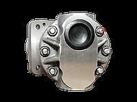 Мотор аксиально-поршневой нерегулируемый 310.2.28.01.05