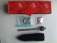 Комплект рулевой тяги на Рено Меган 3, Рено Флюенс/ TRW JAR1030