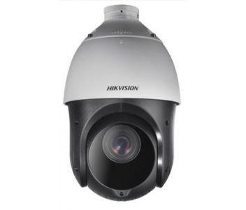 2 МП HDTVI SpeedDome Hikvision DS-2AE4223TI-D
