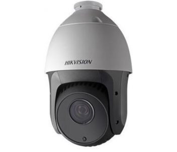 2 МП HDTVI PTZ SpeedDome Hikvision DS-2AE5223TI-A