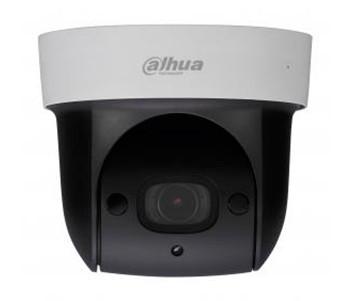 2 МП Wi-Fi IP видеокамера SpeedDome Dahua DH-SD29204T-GN-W