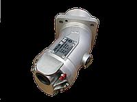 Мотор аксиально-поршневой нерегулируемый 310.2.28.01.03