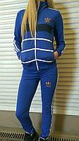 Спортивный костюм женский Adidas originals мелкий опт
