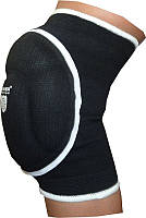 Наколенники Power System Elastic Knee Pad PS-6005