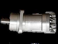 Мотор аксиально-поршневой нерегулируемый 310.2.28.01.01