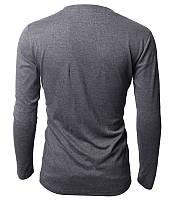Пуловер мужской MEN LK1127