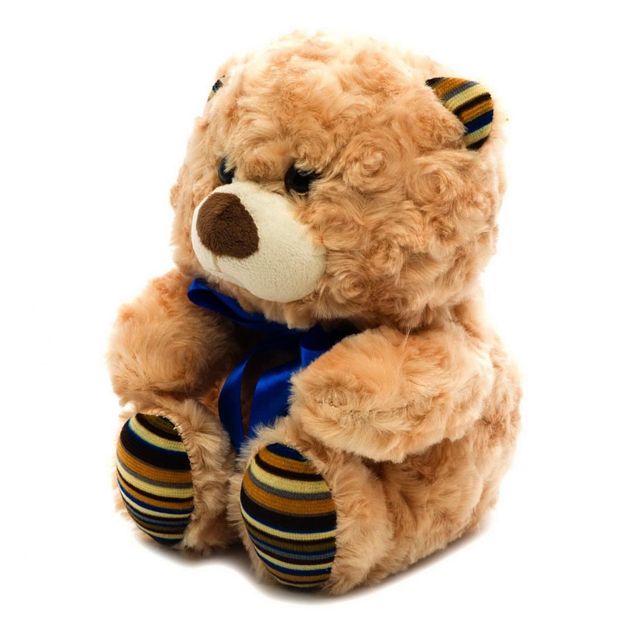 Медвежонок Крошка, 20 см, «FANCY» (МКР0)