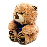 Медвежонок Крошка, 20 см, «FANCY» (МКР0), фото 1