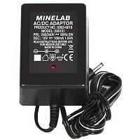 Зарядное устройство Minelab 220В Excalibur II