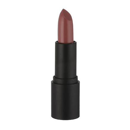 Набор помада + блеск Kylie Jenner Lipstick Lip Gloss 2 in 1 DOLCE K, фото 2