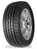 Зимние шины 235/65 R17 XL 108T Cooper Discoverer M+S 2 п/ш