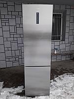 Холодильник Panasonic NR-B30FW1 No frost A++