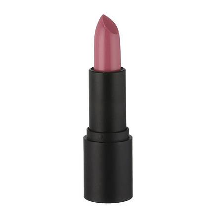 Набор помада + блеск Kylie Jenner Lipstick Lip Gloss 2 in 1 DIRTYPEACH, фото 2
