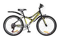 """Велосипед для подростков и детей DISCOVERY FLINT 24"""""""