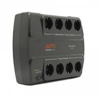 ИБП APC Back-UPS ES 400VA (BE400-RS) 720 вт линейно-интерактивный