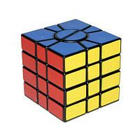 Кубик Рубика Скваер 202-19813587