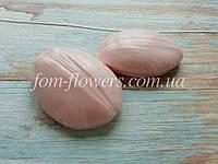 Набор молдов  лепесток Тюльпана реалистичный, фото 1
