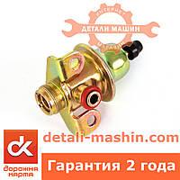 Регулятор давления топлива ВАЗ (пр-во ДК) 2112-1160010