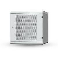 Телекоммуникационный шкаф настенный СН 12U ДП-450