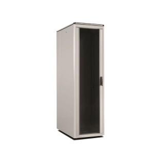 Телекоммуникационный шкаф Dynamic LN-FS16U6060-CC-111