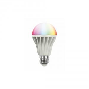 Умная лампа iNELS RF-RGB-LED-550