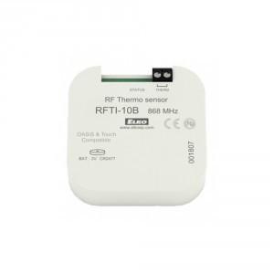 Термодатчик iNELS RFTI-10B