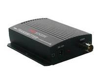 Приёмник Hikvision DS-1H05-R