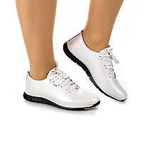 8101.4—женские спортивные туфли: 36, 37, 38, 39, 40