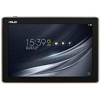 "Планшет Asus ZenPad 10 (Z301ML-1D025A) 10"" (1280x800) IPS, 4 Ядра, RAM 3Gb, ROM 32Gb, microSD (max 128Gb), GPS+ГЛОНАСС, LTE, Wi-Fi, BT, 2 Cam (5Mp +"