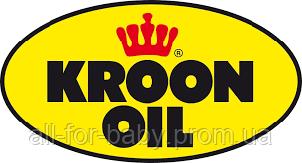 Автомасло Kroon Oil