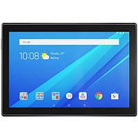"Планшет Lenovo Tab 4 WiFi (ZA2J0059UA) 10"" (1280x800) IPS, Qualcomm Snapdragon 425 1.4GHz, RAM 2Gb, ROM 16Gb, MicroSD (Max 128Gb), GPS+ГЛОНАСС, no3G,"