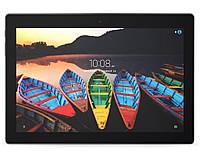 "Планшет Lenovo Tab 3 Plus X70L (ZA0Y0036UA) 10.1"" (1920x1200) IPS, MediaTek MT8161 1.3GHz, RAM 2Gb, ROM 16Gb, MicroSD (Max 64Gb), GPS+ГЛОНАСС, no3G,"