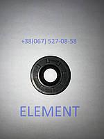 Сальник SABER для мотокосы OLEO-MAC SPARTA 25
