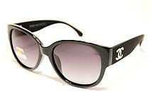 Солнцезащитные очки Roberto Cavalli 1025 C4