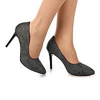 Женские туфли (8104.4) 36, 37, 38, 39, 40