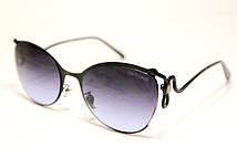Солнцезащитные очки Roberto Cavalli 1025 C1