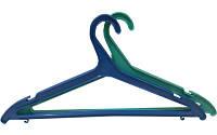 Плечики  №3 для верхней одежды