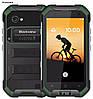 Оригинал Blackview BV6000 Android 6.0 MTK6755 8 ядер 2.0 ГГц 3 ГБ RAM 32 ГБ ROM 4 Г LTE 4.7 дюймов 13MP Dual