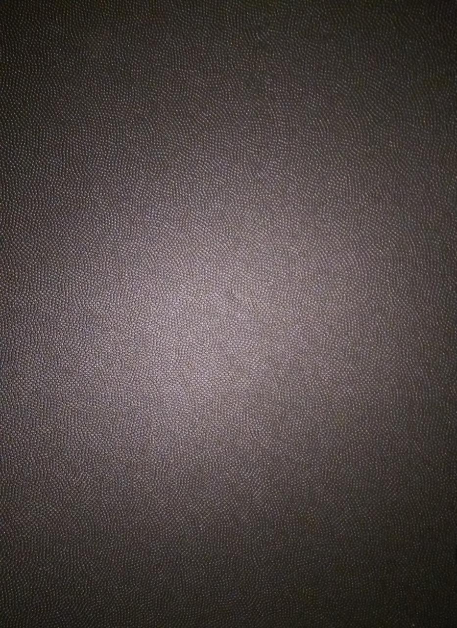 Лист пластиковый 1000мм/1200мм/1мм